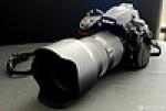 For sale.....Nikon D3X FX 24MP DSLR Camera@1250euros   Nikon D3X