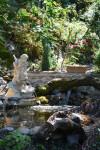 Promenade au Jardin d'Eden
