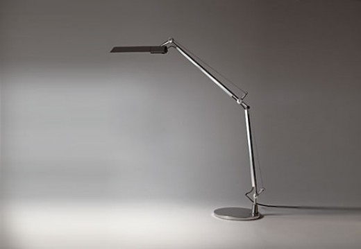 lampe artemide tolomeo prix lampe tolomeo micro artemide. Black Bedroom Furniture Sets. Home Design Ideas