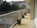 F2 spacieux / Montigny-les-Metz / quartier Botanique    Vous