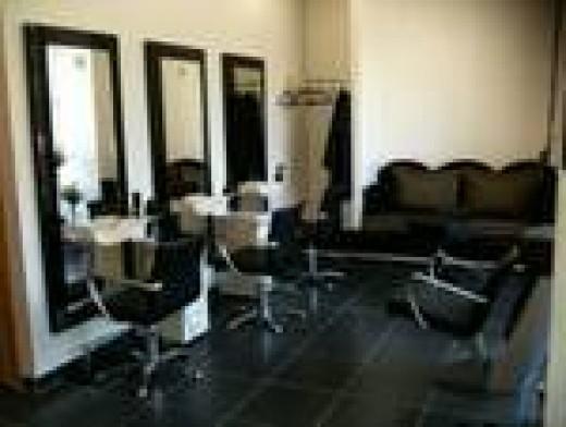 Nouveau groussay coiffure vous accueille du mardi au for Salon de coiffure homme