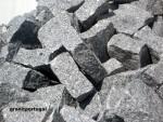 Pavés granit 1ere qualité 3