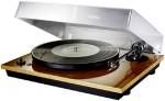 Offrez lui ses disques 33 tours au format CD Audio ou MP3 ! 2