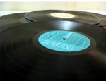 Offrez lui ses disques 33 tours au format CD Audio ou MP3 ! 4