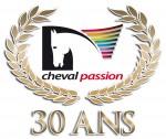 Cheval Passion, salon équestre et gala des Crinières d'or