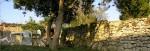 Authentique maison charentaise 120m2 de caractère - 1 à 9pers.