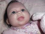 Bébé reborn 2