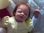 Bébé reborn 5