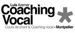 Cours de chant et technique vocale - Montpellier