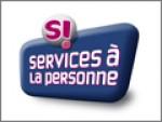 PRESTATAIRE DE SERVICES - MEDIA CONCEPT