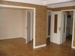 Nevers (58000),  Loue F3 58000 Nevers  Appartement F4 de 64 m²,