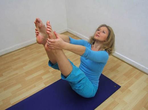 professeur de yoga 20 ans d 39 exp rience donne cours de hatha yoga paris 11eme arrondissement. Black Bedroom Furniture Sets. Home Design Ideas