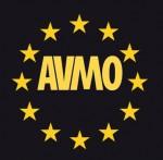 AVMO - Vente groupes electrogènes