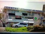 Location d'un local en Centre Médical pluri disciplinaire sur