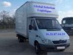 Taxi camion Tél 0626870429 2