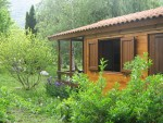 Les chalets Quazemi à Casteil locations de vacances 2