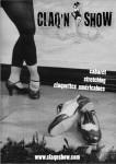 CLAQ'N SHOW (danses claquettes et cabaret)  L'association « 3