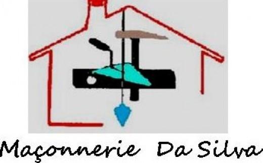 monpatelin.fr/images-annonce70458/logo-tony-complet-maconnerie-da-silva-max.jpg