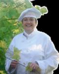 Cuisinière à domicile  - Gers -