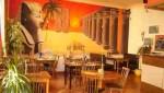 Fond de Commerce Bar, Restaurant (Licence IV)  à St SAVIN de