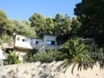 Vue dominante sur Toulon pour cette villa contemporaine 100% DE