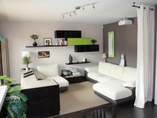 Appartement neuf avec terrasse au 4 me tage sans vis for Acheter appartement neuf sans apport