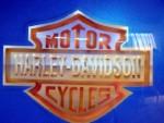 Réservoirs motos peinture perso à l'aérographe 4