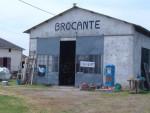 Debarrasse maison cave grenier locaux nettoyage-debarras.fr