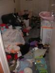 Debarras et rachats de successions maison appartement tous locaux 2
