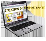 Assistance Informatique Internet Vichy et environs 2