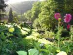 Pour vos vacances en Ariège,  WWW.LESCARCIS.FR  Pour vos