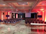 Location et installation de matériel pour conférences 2