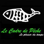Guide de Pêche Vendée. Encadré par un guide de pêche
