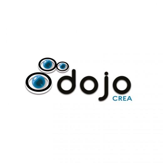 http://www.monpatelin.fr/images-annonce74135/logo-carre-dojocrea-est-non-seulement-un-max.jpg