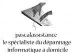 PASCALASSISTANCE INFORMATQUE à DOMICILE