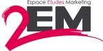 ESPACE ETUDES MARKETING recherche pour le développement de son