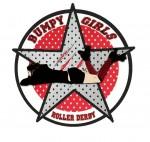 Les Bumpy Girls, l'équipe de Roller Derby d'Eure et Loir