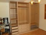 Montage de meuble Toulon (83) - MRjohnnyBRICO™