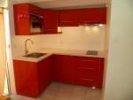 Montage de meuble Toulon (83) - MRjohnnyBRICO™ 3