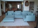 Montage de meuble Toulon (83) - MRjohnnyBRICO™ 2