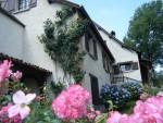 Fleurac, Dordogne, Périgord noir(11 kms des Eyzies, 22 kms de