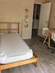 Colocation meublée à Cergy Préfecture 3 chambres 3