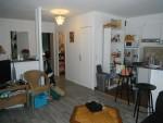 Colocation meublée à Cergy Préfecture 3 chambres