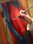 Cours Particulier peinture-coaching artisitque 2