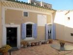 Belle Maison de caractère – Petit Village du Languedoc