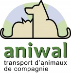 Taxi Animalier 1