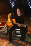 Cours de guitare 2
