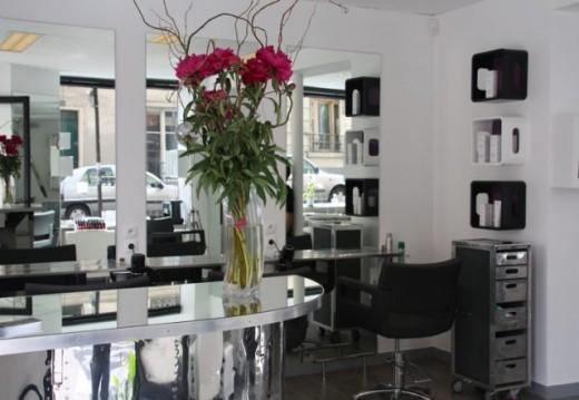 lissage japonais br silien et cor en et soins nano paris 12eme arrondissement. Black Bedroom Furniture Sets. Home Design Ideas