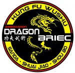 Cours de boxe chinoise