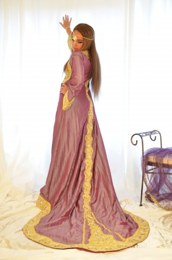 Négafa location robe de mariée & de soirée - Lyon 9eme ...